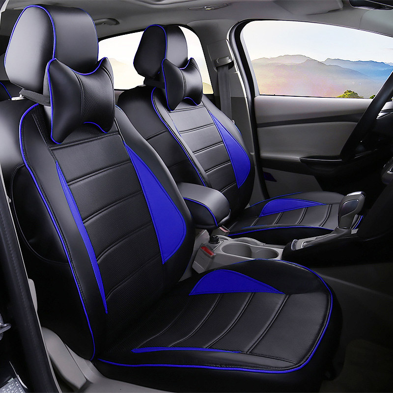 seat cover ford promotion shop for promotional seat cover ford on. Black Bedroom Furniture Sets. Home Design Ideas