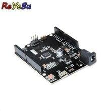 1Pce M0 Module 32 bit ARM Cortex M0 Core Compatible SAMD21 For Arduino Zero For Arduino M0