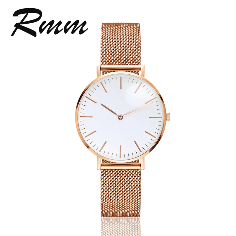 2018 new brand Fashion Women men watches Crystal Stainless Steel round dial ladies Quartz Wrist Watch Bracelet Relogio feminino onlyou brand luxury fashion watches women men quartz watch high quality stainless steel wristwatches ladies dress watch 8892