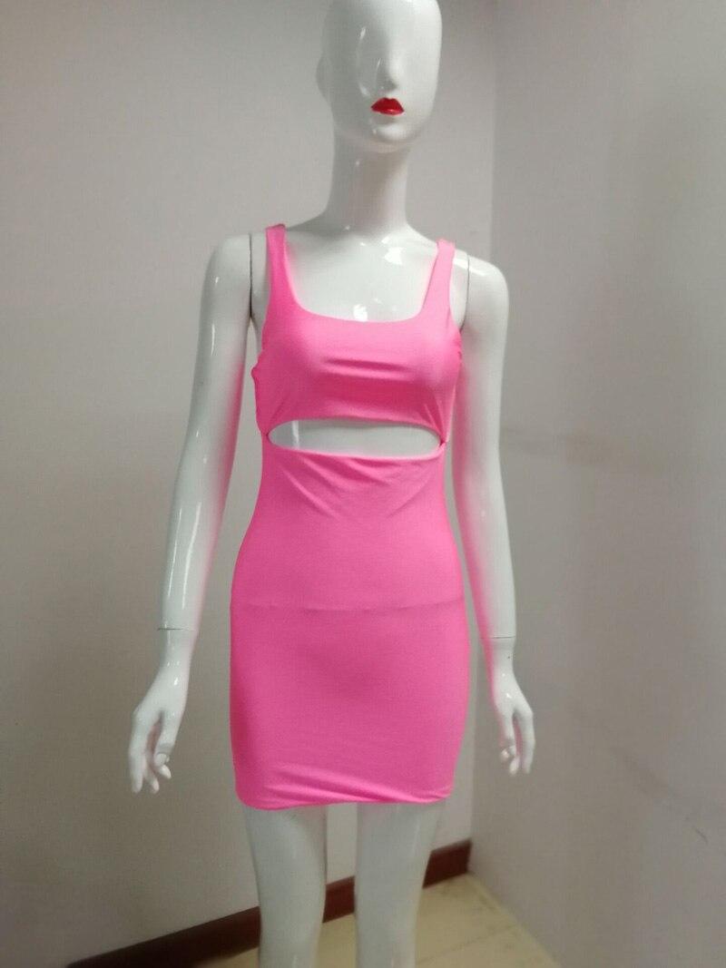 Sexy Kim Kardashian Bodycon Evening Party Dress - kim-kardashian-outfits-dresses, dresses