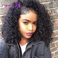 Queen Pelo Brasileño Virginal Mojado Y Ondulado Beautyplushair Bresilien Cheveux Brasileña Jerry Curl Pelo de la Virgen 4 Bundle Ofertas