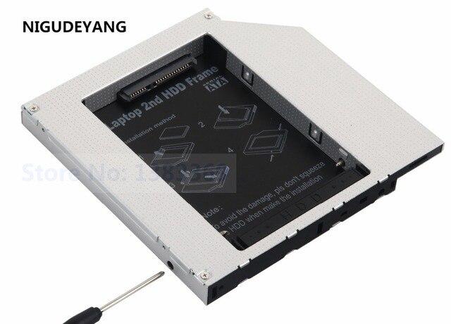 HP 6510B SATA WINDOWS 7 DRIVERS DOWNLOAD (2019)
