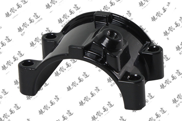 Free Shipping Small Turret For 2 Stroke 4.0 Hp Hangkai Outboard Boat Motor Boat Hoop Wide Varieties Atv,rv,boat & Other Vehicle Automobiles & Motorcycles