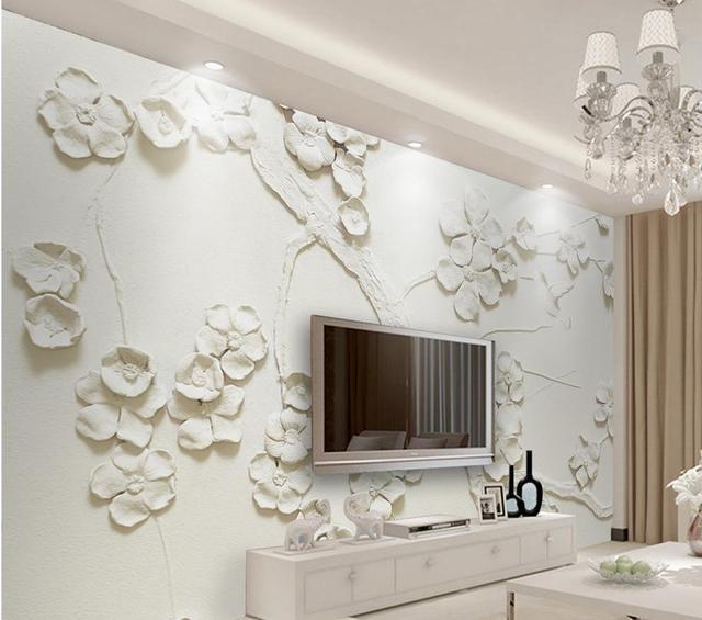 Carte da parati moderne soggiorno wallpapers 3d natura for Parati per soggiorno