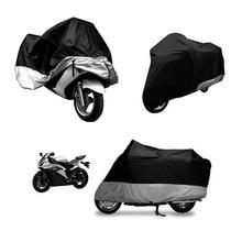 Самоката пылезащитный велосипеда дождь мотоциклов двигателя уф протектор велосипед чехол крышка