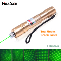 High Quality professional Laser 305 Pointer Waterproof Lazer Presenter Laser Pointer