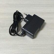 Высокое качество 16.8 В 1A литий-полимерный аккумулятор Зарядное устройство, 16.8 В Адаптеры питания Зарядное устройство 16.8v1a, полный огни изменение, бесплатная доставка