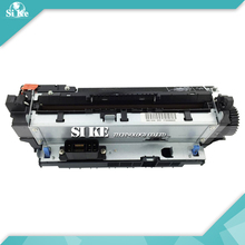 Original Heating Unit Fuser Assy For HP M604 M605 604 605 RM2-6342 Fuser Assembly On Sale