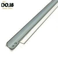 Alta calidad tambor cuchilla de limpieza para Xerox DC12 DC1250 DC1255 DC1256 DC705 DC607 DC707 DC719 DC7835 copiadora piezas de reparación de reemplazar