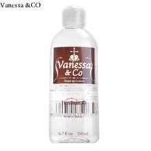 lubrykant analny 200ML Vanessa