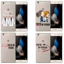 wholesale dealer 79f95 33dde Buy you are my person case and get free shipping on AliExpress.com