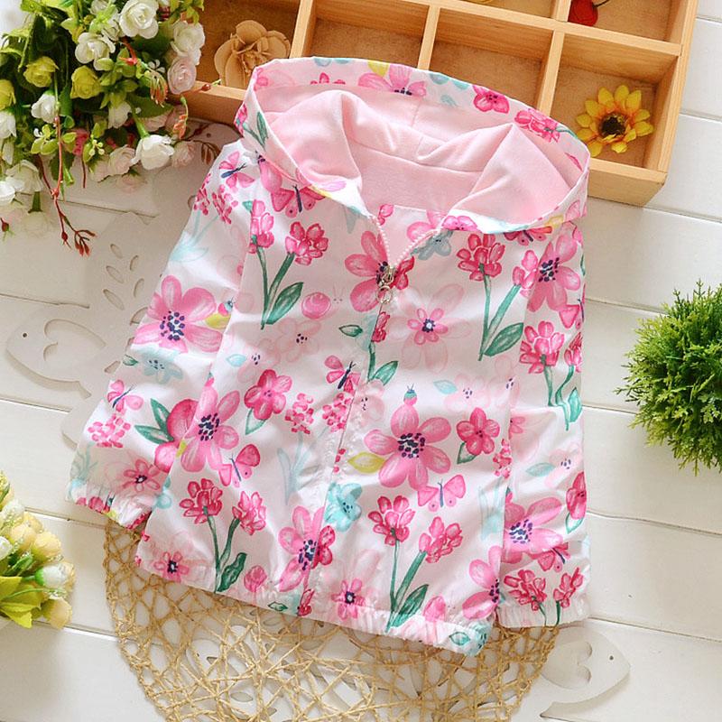 Spring-2016-New-Cotton-Baby-Girls-Cardigan-Coat-Spend-Three-Flowers-Lollipops-Dot-Jacket-Cardigan-Kids-Children-Clothing-Autumn-2