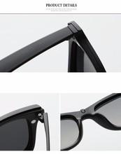 Optical Frame Women Men With 5 Clip On Sunglasses Polarized Magnetic Glasses