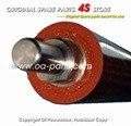 Original New Lower Pressure Roller LPR Lower Roller for HP M1120/1522/P1505 LPR-1505-000 printer parts