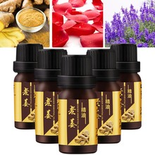 Compound Essential oil Skin Care Beauty