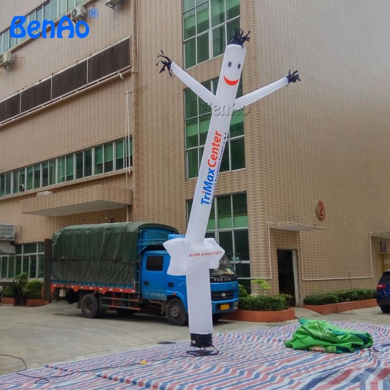 Aliexpress Com Buy Ad477 Benao Adversiting Inflatable