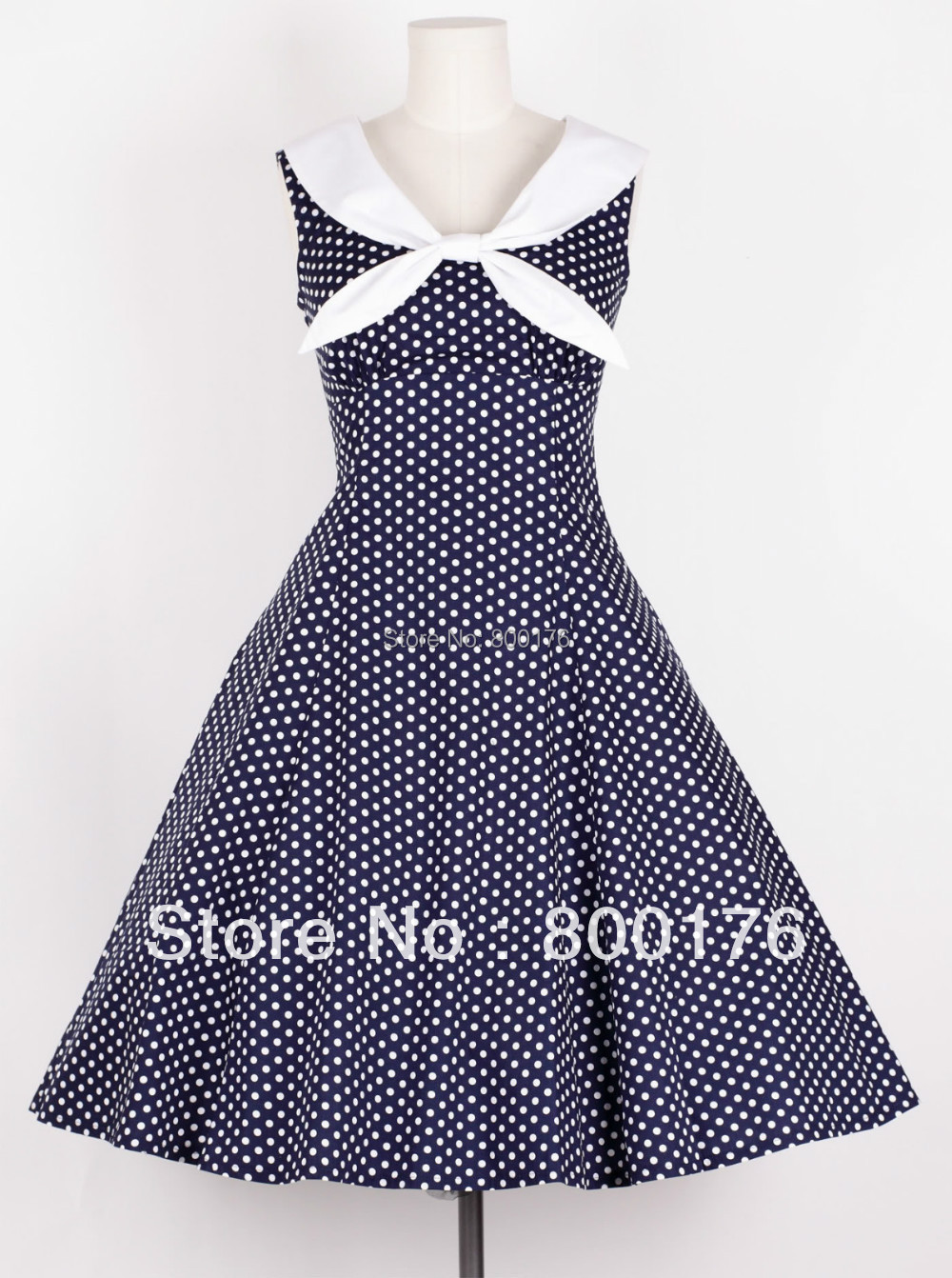 Compare Prices on 1960s Vintage Dresses- Online Shopping/Buy Low ...