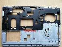 For HP Probook 650 G2 655 G2 Bottom Base Cover Case 840725 001