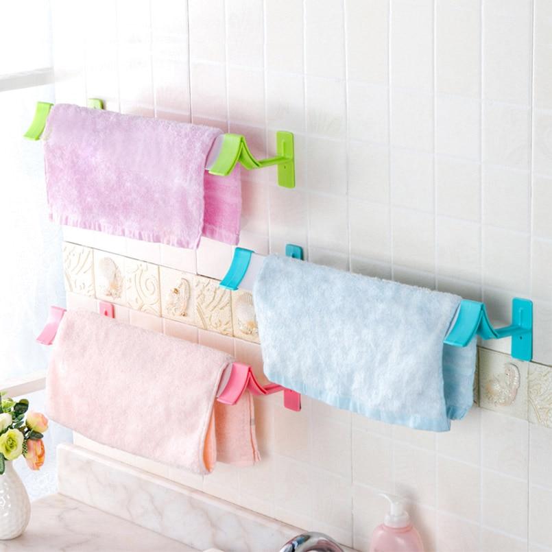 Online Get Cheap Kitchen Towel Holders Aliexpress com Alibaba Group