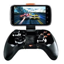 Оригинал МОГА POWER PRO Беспроводная Связь Bluetooth Регулятор Игры Геймпад Джойстик с Stretch Кронштейн для Android Игровой Контроллер