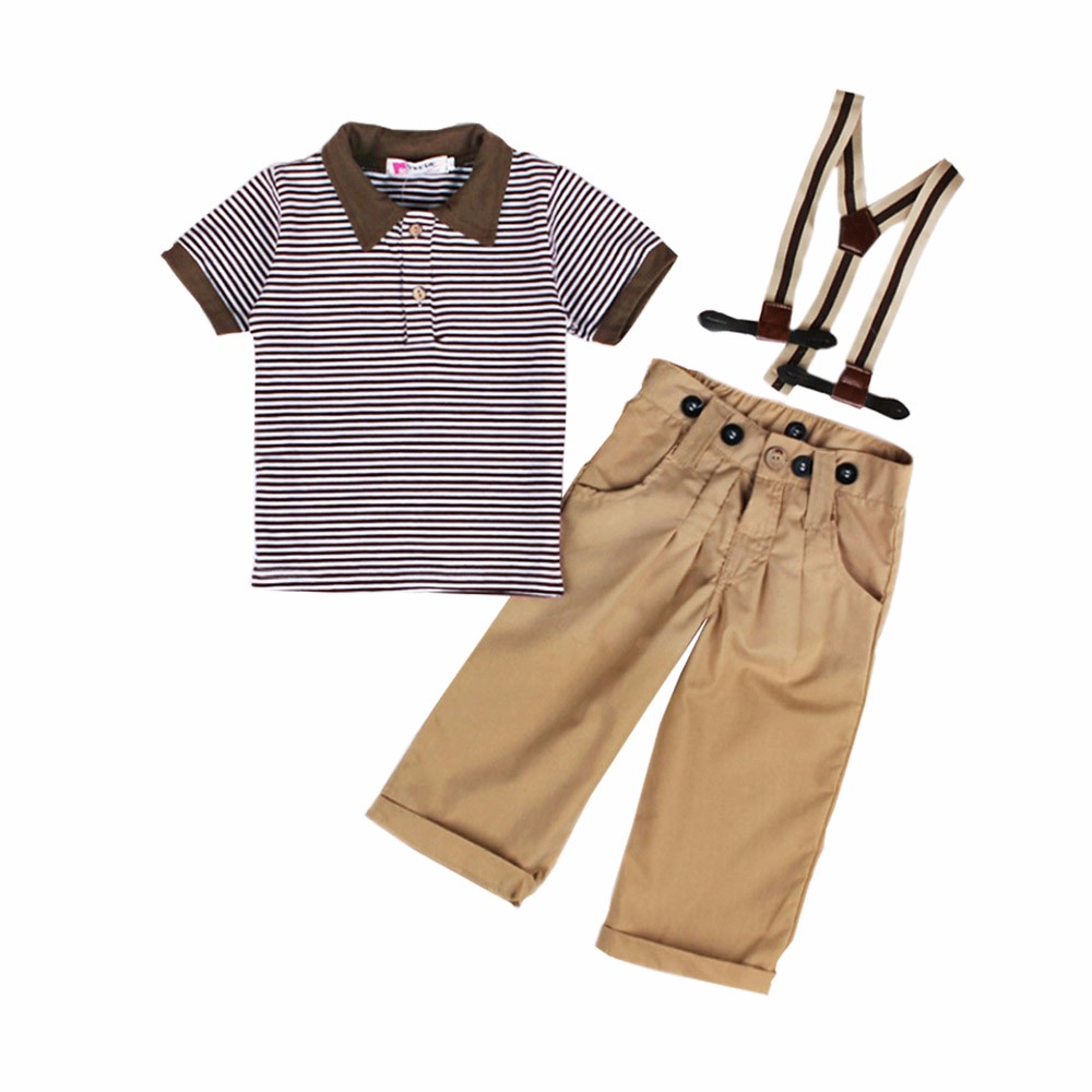 kids clothes (1)