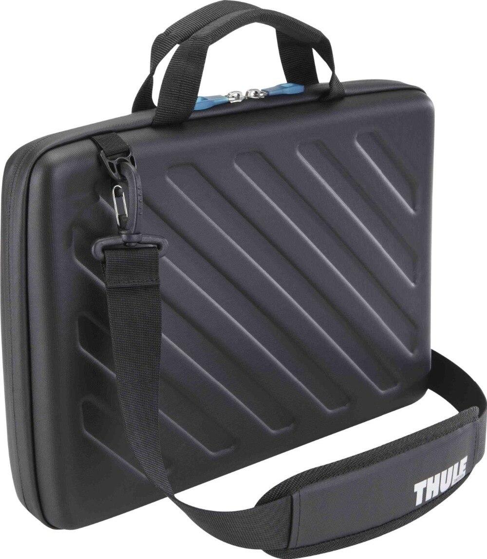 finest selection e0066 d311a US $80.0 |THULE messenger bag TMPA 115 Briefcase/Laptop Case/Thule Gauntlet  15