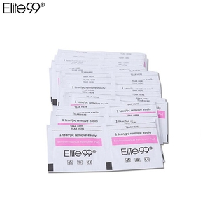 Elite99 50 Pieces Gel Polish R
