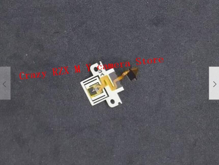 New 18-270mm Sensor Cable For Tamron 70-300mm Lens Sensor Flex Accessories Camera Repair Part