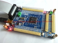 STM32 Development Board STM32 Core Board STM32F103VET6 Minimum System Board Cortex M3