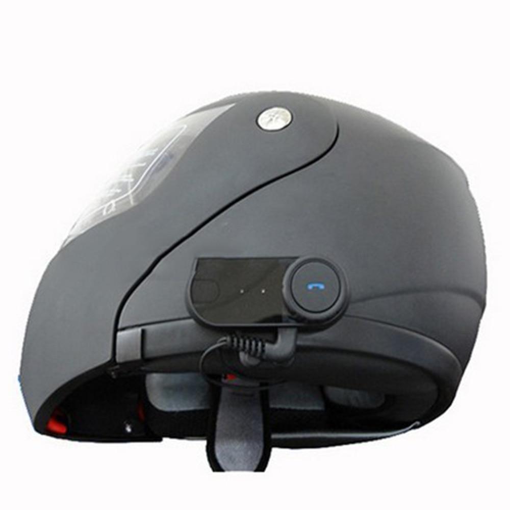 Black ABS Waterproof Bracket/Clip Holder for 1000M BT bluetooth motorcycle Motorbike helmet intercom Headset elastic baggage band helmet holder for motorcycle yellow