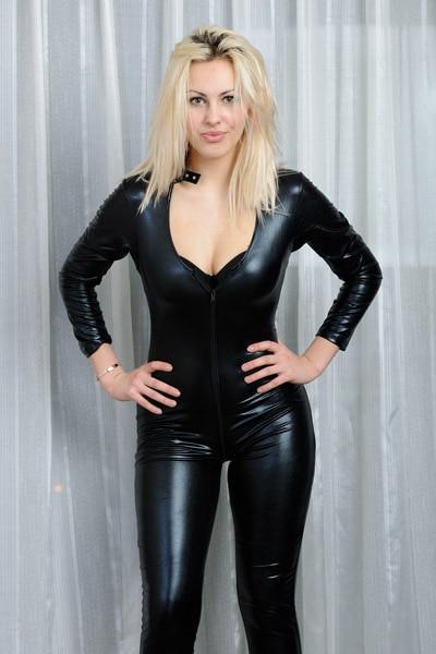 mcintosh milf women British videos showing 1-246 of 14112 for british tube movies pages:  hot busty blonde brit milf bangin milf, mature,  women nylon sex xxnatxx.