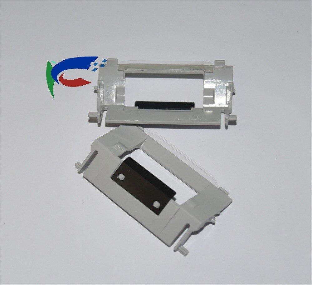 cassette cover JC63 02917A for Samsung ML3712 scx4833 ml3310 4835 ml3710 5639 5739 3712 3312 4070