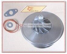 Turbo Cartridge CHRA Core RHV4 VT16 1515A170 VAD20022 For Mitsubishi Pajero Sport L200 Triton 2.5L 4D56 DBH KB4T 4D56U Intercool