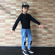 COSPOT 2019 New Baby Sweatshirt Cotton Gray Black Spring Sweater T-shirt Tops Boy Clothes Children Clothing Hooded Coat 25