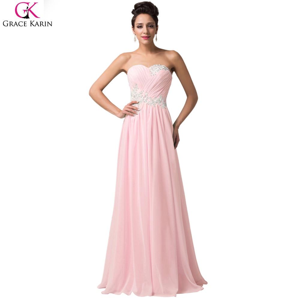 Atractivo Vestidos De Novia De Color Malva Componente - Ideas de ...