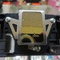 100% original y nuevo cabezal de impresión cabezal de la impresora para Epson T50 A50 P50 R290 R280 RX610 RX690 L800 L801 impresoras
