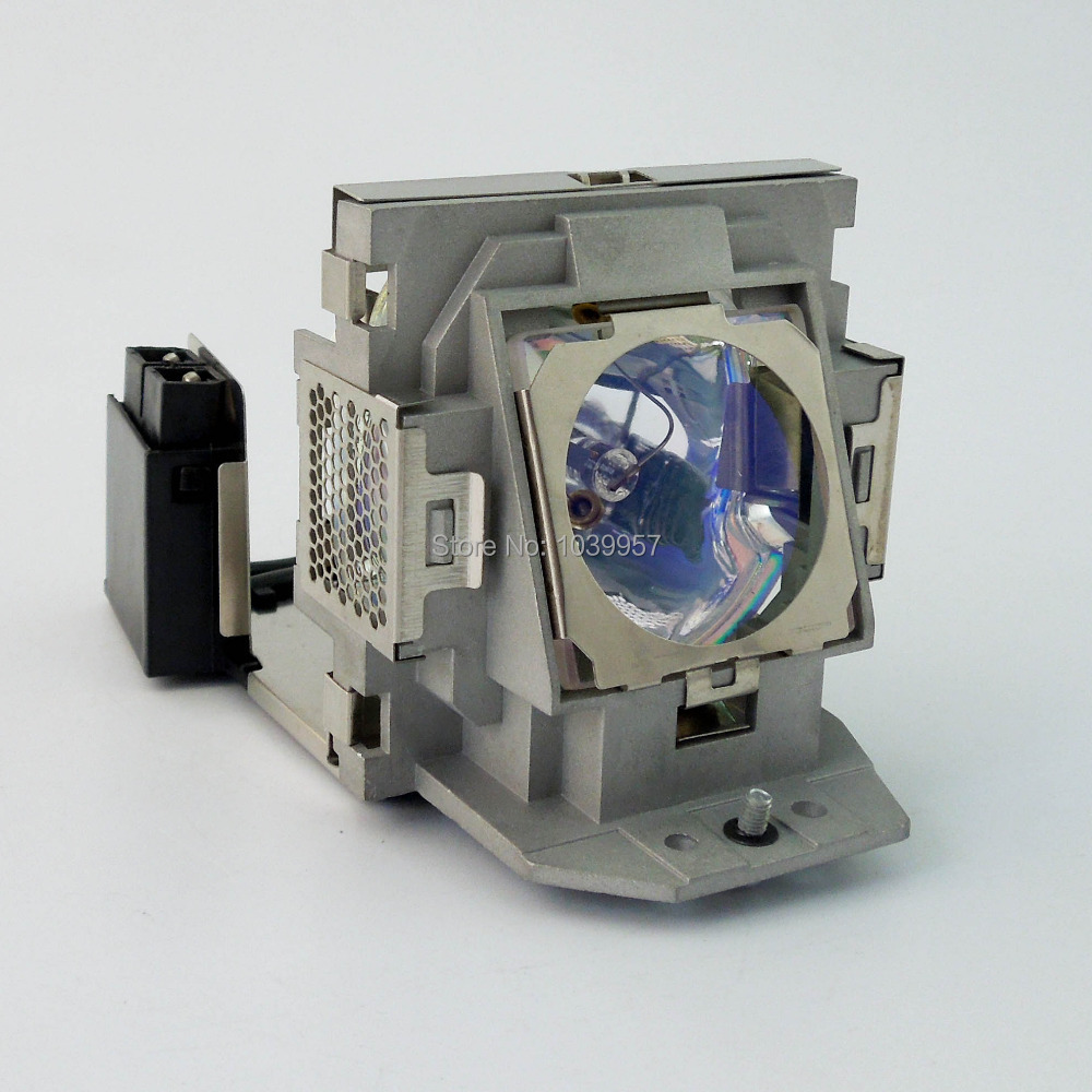 Replacement Projector Lamp 9E.0CG03.001 for BENQ SP870 original projector lamp cs 5jj1b 1b1 for benq mp610 mp610 b5a
