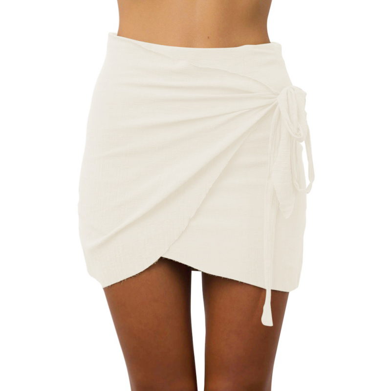 7c1f97075b Detail Feedback Questions about 2017 Summer Tie up Beach Short ...