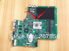 MS-16881 VER:1.1 For MSI Laptop Motherboard/Mainboard Tested Ok, 90days warranty !