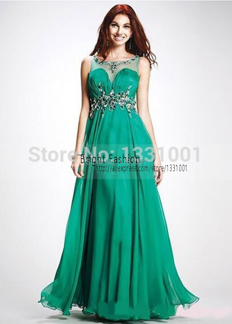 Attractive Ladies Party Dresses Online Sketch - All Wedding Dresses ...