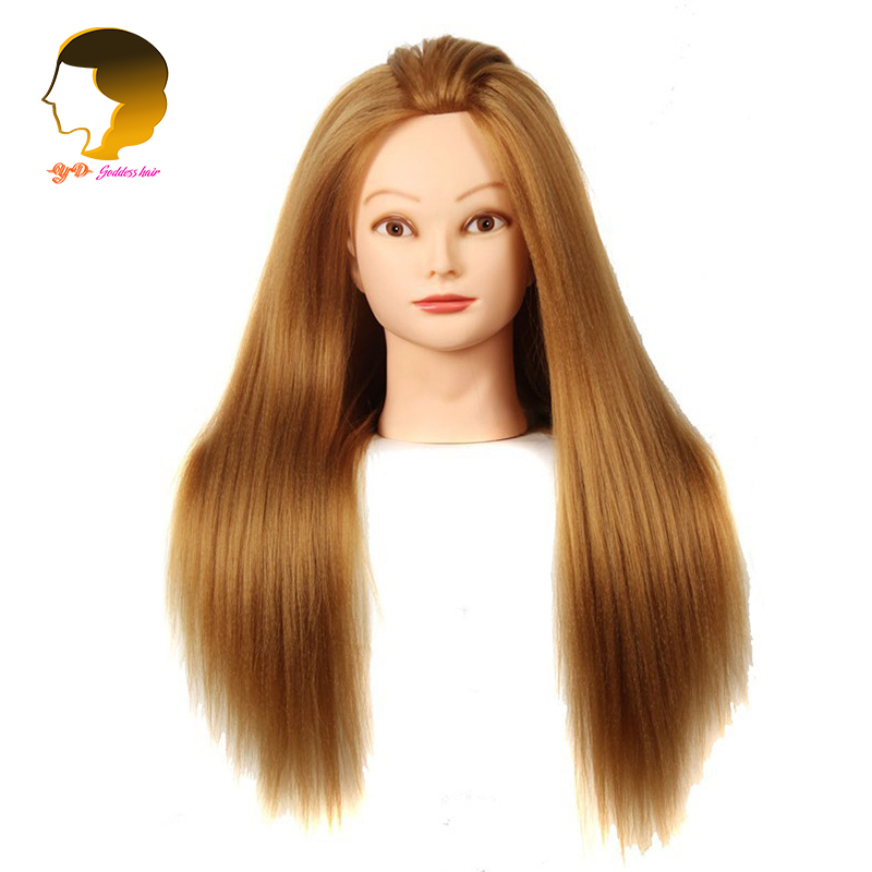 mannequin hair styling heads mannequin hairstyles wig dummy hairdressing 3779