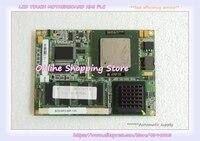 ECO-MP3-A6P-1.0V PCB-504-01-A6P etx placa principal do módulo de controle industrial