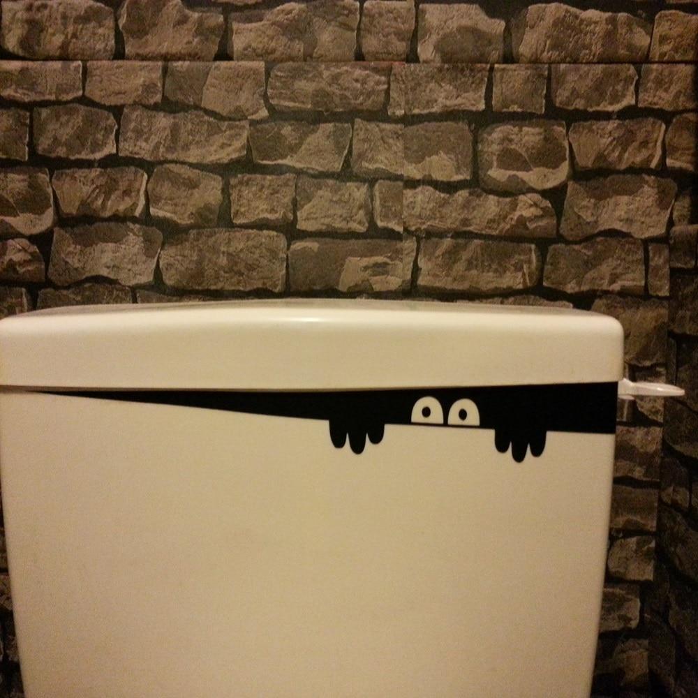 Butterfly Dreams Toilet Tattoo TT-1022-O Elongated Summertime Theme Cover Bathroom