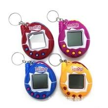 NEW Tamagotchi Electronic Pets Toys Nostalgic in