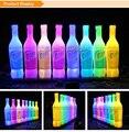 Publicidade frasco inflável bebida latas 7ft. inflável garrafa de refrigerante garrafa de bebidas Esportivas modelo Kits de Construção do Modelo
