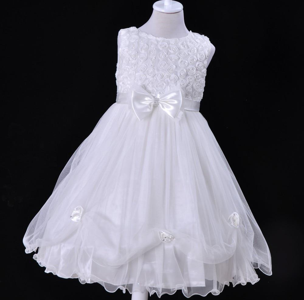 Hybrid Photo Me White Dress | Shop Hybrid Dresses | Hybrid ... |White Chicks Shopping Dresses