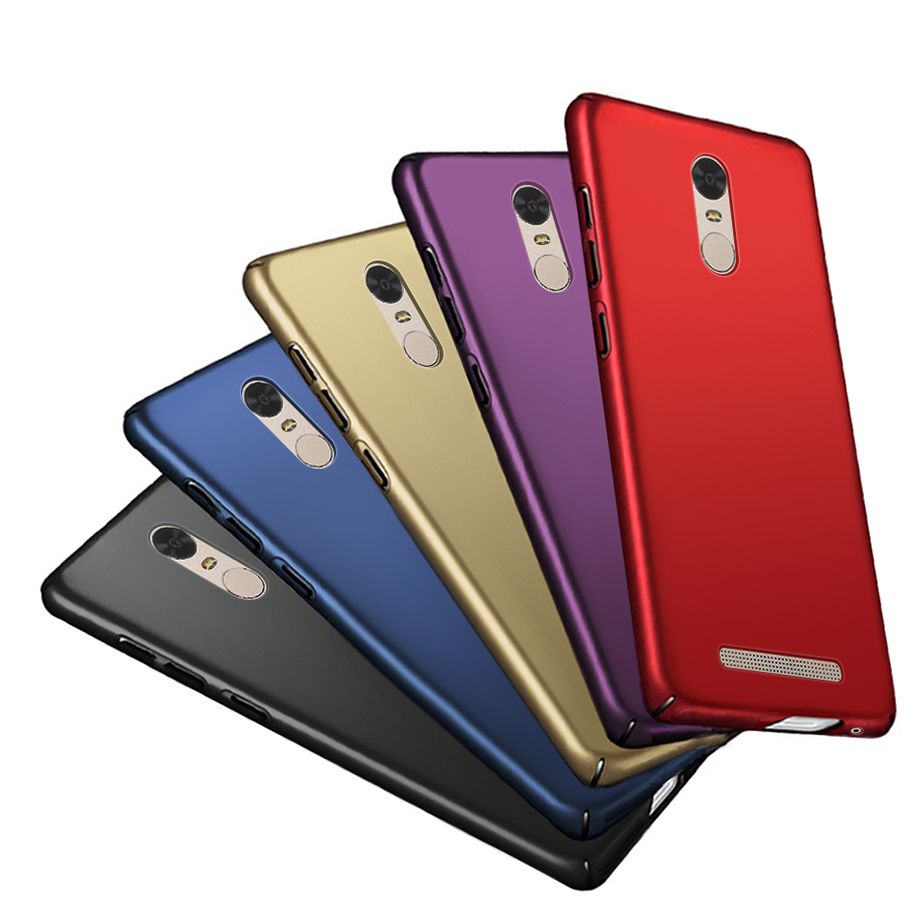 best xiaomi redmi note thin case list and get free shipping - 8hn6lnle3