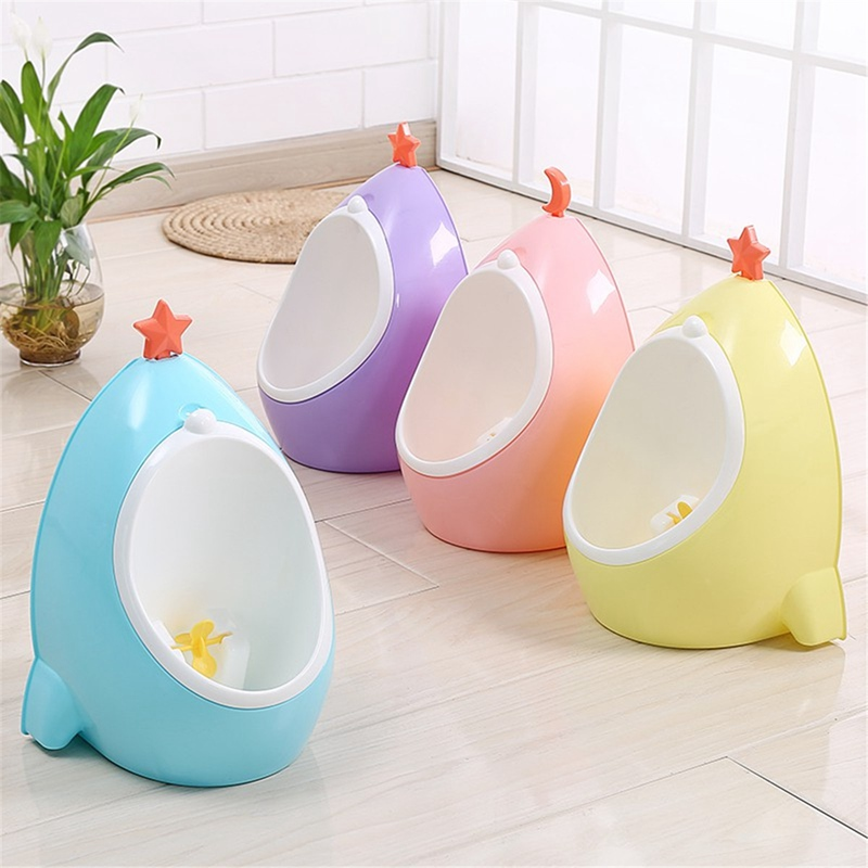 Bathroom Accessories For Children online get cheap bathroom accessories for kids -aliexpress