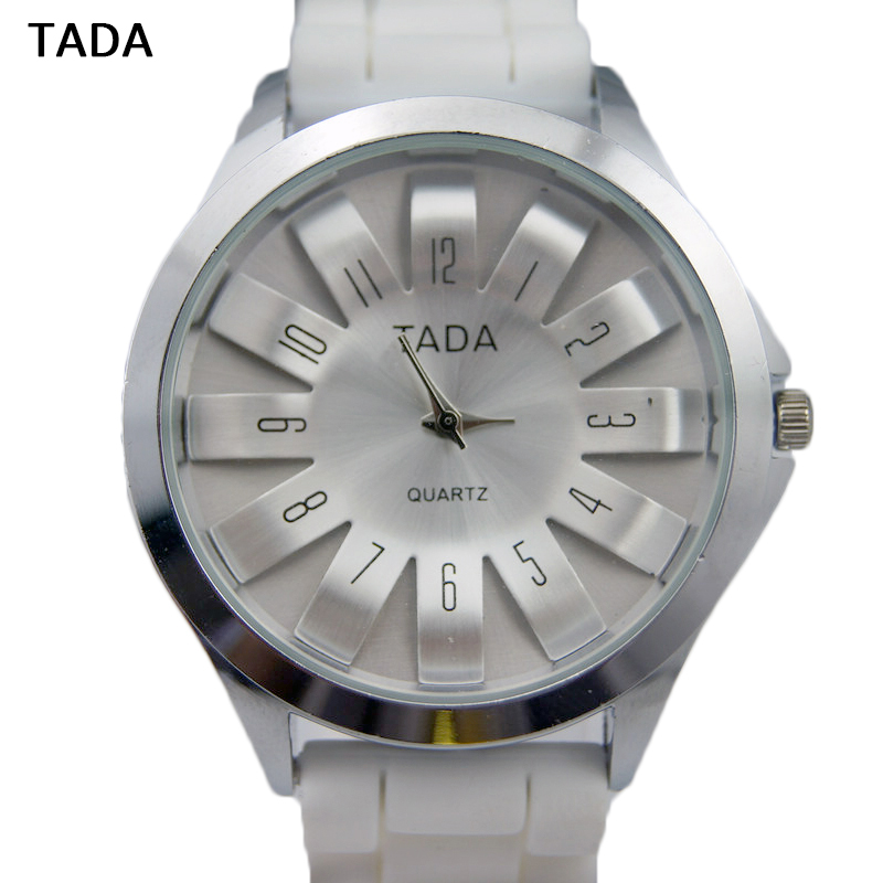 TADA Luxury brand Quartz Watch Women Wrist Ladies Wristwatch Clock Quartz-watch Relogio Feminino Montre Femme