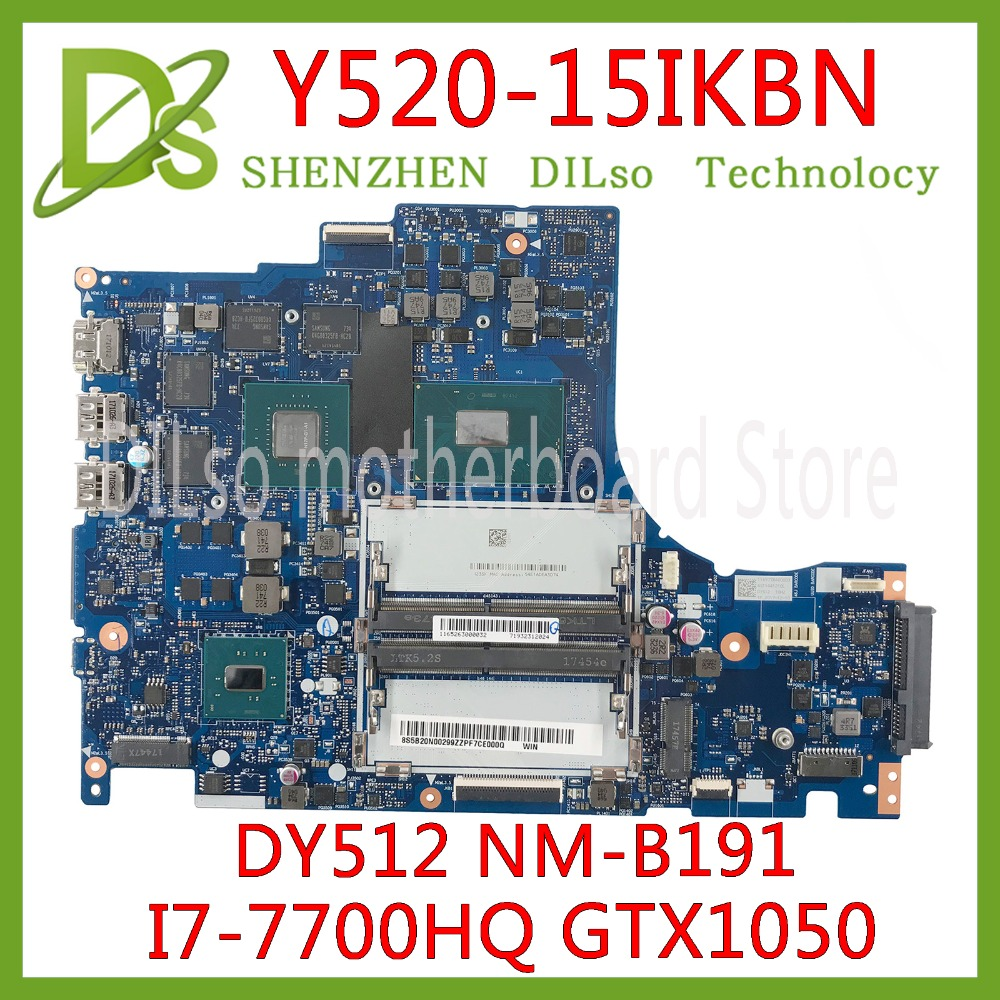 best top 10 motherboard ddr4 i7 brands and get free shipping